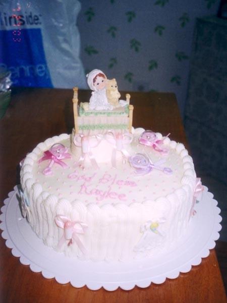Cake Decorating Ideas Mercel S Bakeshop