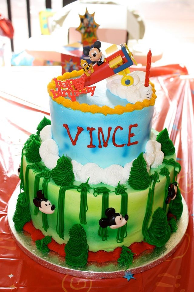 Cake Decorating Classes JOANN